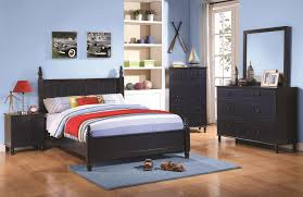 Navy blue bedroom furniture Blue Oak Cottage Style Bedroom Set Catovicamlinime Beds Co Furniture Youth Bedroom Cottage Style Bedroom Set Co