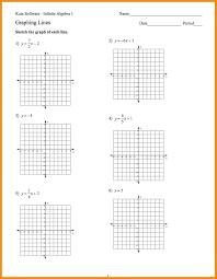 algebra 1 worksheets linear equations worksheets