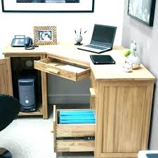 amazing computer desk small. Awesome Computer Desks Staples Glass Top Desk Small . Amazing