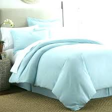 blue and grey bedding sets teal grey bedding medium size of comforter set with matching curtains blue and grey bedding sets