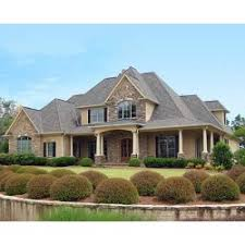 Southern Luxury Home Plans   Free Online Image House Plans    Luxury Southern House Plans on southern luxury home plans