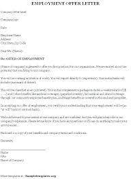 rescind letter rescission letter template rescind offer letter template rescinding