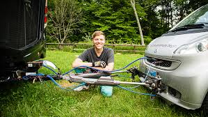 how to and how not to tow a car behind an rv tow vehicle wiring harness at Wiring Motorhome To Tow Vehicle