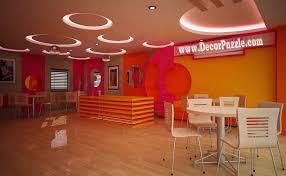 office pop. Plaster Of Paris Designs For Office Ceiling And Lights, Pop Design 2015 E