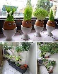 indoor gardening ideas. Mini-Indoor-Gardening-10 Indoor Gardening Ideas A