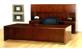 office wood. Brown Office Wood