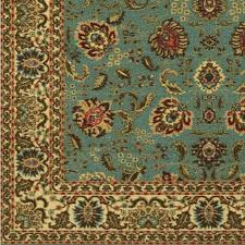 sage green rug collection style sage green aqua blue runner rug with non skid rubber backing sage green rug