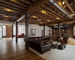 unfinished basement ideas pinterest. Unfinished Basement Floor Ideas Woods And Color Scheme Pinterest E
