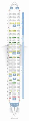 cathay pacific aircraft 77w seating best of cathay pacific 77w seat map cathay pacific 77w seat