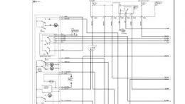 wiring diagram honda jazz idsi wiring diagrams and schematics overheating troubleshooting honda 39 s cooling system