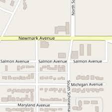 Flanagan Avenue, Coos Bay, OR: Registered Companies, Associates ...