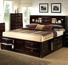 bedroom furniture storage. Fine Furniture Bookcases Full Storage With Bookcase Headboard Lifestyle W South Shore  Spark Twin And Cozywp White Bedroom For Furniture F
