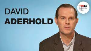 Does your school have a plan for tragic loss?   David Aderhold - YouTube