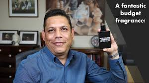 <b>Zadig and Voltaire this</b> is Him EDT Episode # 183 - YouTube