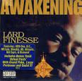 The Awakening [Bonus Track]