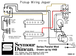 fender jaguar special hh wiring diagram images jaguar wiring colors jaguar wiring diagrams for car or truck