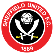 We did not find results for: Sheffield United F C Wikipedia