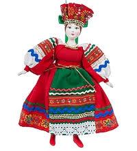 Купить <b>Подвесные куклы</b> - Продажа подвесок