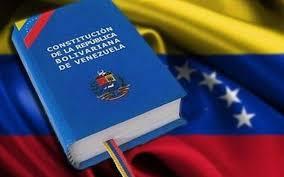 Resultado de imagen para VENEZUELA IMAGENES