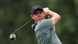 rory mcilroy is clear favourite for bay hill