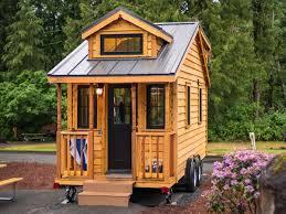 tiny houses. Foto-Foto Tiny House Yang Dapat Membuat Agan Terinspirasi Houses S