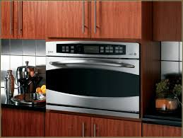Ge Under Cabinet Microwave Under Cabinet Microwave Oven Best Home Furniture Decoration