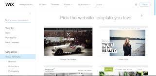 discover the best web pages templates build your website webpage templates web pages templates