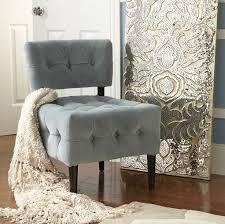 mirrored furniture pier 1. Champagne Mirrored Mosaic Damask Panel Pier 1 Furniture D