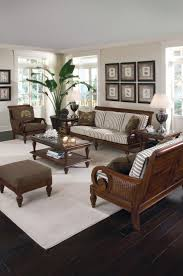 Rattan Living Room Chairs Braxton Culler Living Room Moss Landing Sofa 901 To Braxton Culler