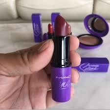 mac selena lipstick in dreaming of you nwt