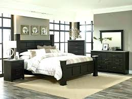 american freight bedroom set – elaleph.co