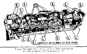 lionel engine diagram lionel image about wiring diagram manual7