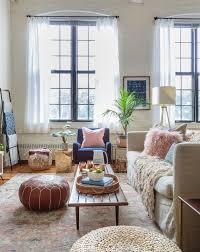 global bohemian home decor book
