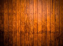 Wood door texture Seamless Indiamart Weathered Wooden Door Texture Stock Photo Colourbox