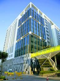 google company head office. India_mumbai2 Google Company Head Office