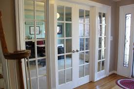home office french doors. Office French Doors Home