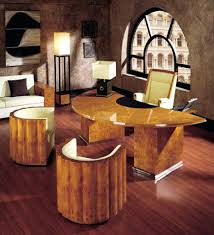 deco office. Art Deco Office Chair Furniture You Just Love This Ultra Glam Desk .