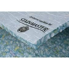 stain master carpet pad carpet padding within rug millimeters foam remodel 1 stainmaster petprotect carpet