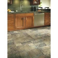 vinyl tile seam sealer how does vinyl flooring impact the environmental