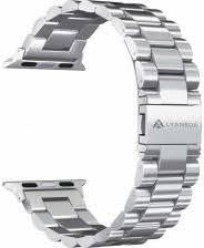 <b>Ремешки Lyambda</b> – купить <b>ремешок</b> для смарт <b>часов Lyambda</b> в ...