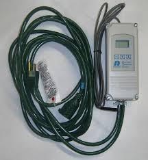 etc supply ranco etc 111000 000 prewired digital temperature controller click to enlarge