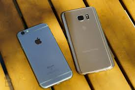 samsung galaxy s6 vs iphone 6 plus size. galaxy s7 edge vs iphone 6s camera comparison: two giants go head to samsung s6 iphone 6 plus size c