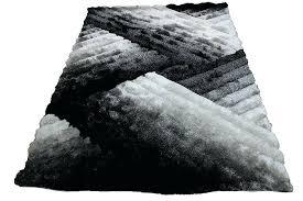 elegant black and white area rug 8x10 living room rugs unique wonderful living room