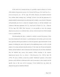 Standard Lease Agreement Best Of 76 New Air Waybill Template ...