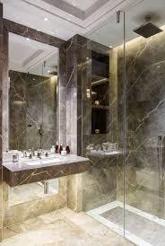 Best  Apartment Lighting Ideas On Pinterest - Luxury apartments bathrooms