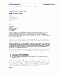 32 Inspirational Sample Cover Letter For College Student Blendbend