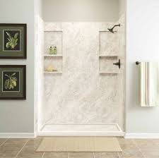 pictures of cultured marble showers 11 best homeâ cultured marble images on