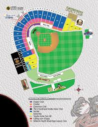 Raley Field Seating Chart Raley Field Seating Layout Related Keywords Suggestions