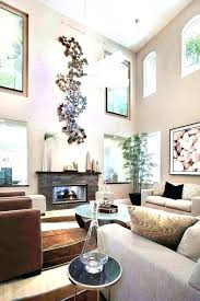 fireplace wall decor unit designs walls with above contemporary images stone decorating ideas decorati
