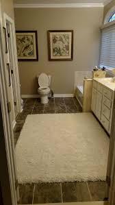 re bath bathroom remodel in midlothian va after 13